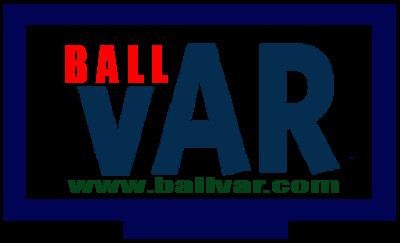บอลVAR ข่าวฟุตบอล บอลวันนี้ อัพเดทข่าวสารวงการฟุตบอล คลิปบอล ผลบอล ไฮไลท์ ประวัตินักฟุตบอลตลอด 24 ชม.