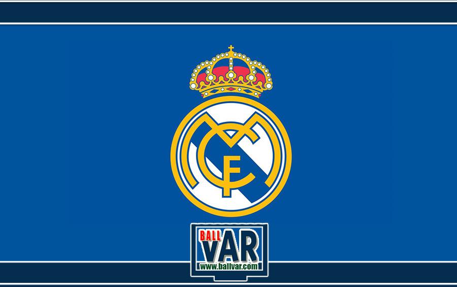 ประวัติ สโมสร เรอัล มาดริด (ราชันชุดขาว) ทีมแห่งความสำเร็จและความร่ำรวย