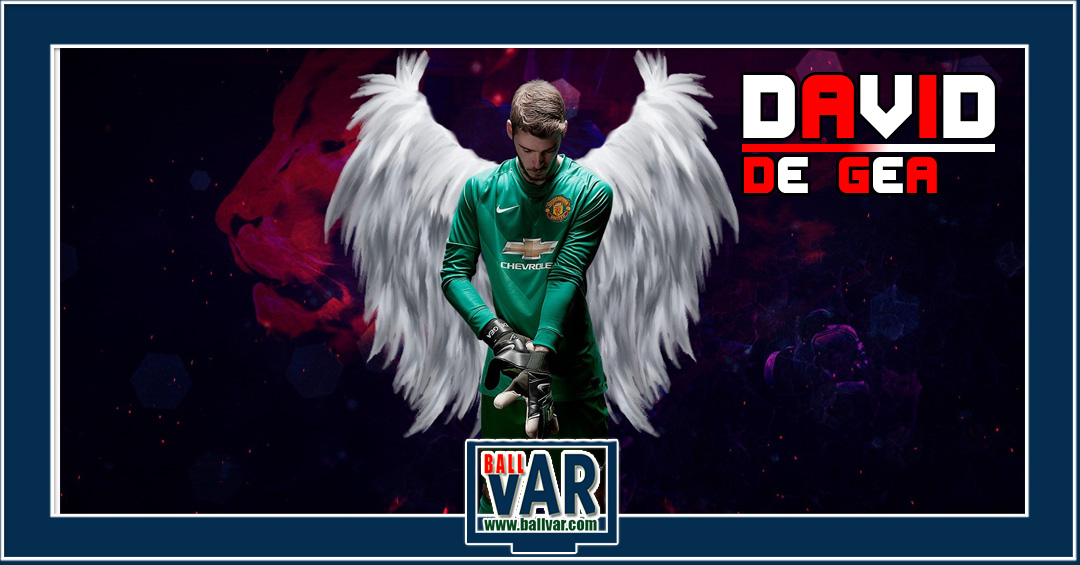 David-de-Gea-profile